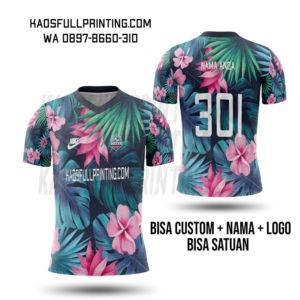Jasa Pembuatan Jersey Printing Bandung