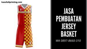 jasa pembuatan jersey full printing WA 0897-8660-310