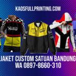 buat-jaket-custom-satuan-bandung-wa-0897-8660-310