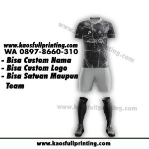 Buat-Jersey-Futsal-WA-0897-8660-310