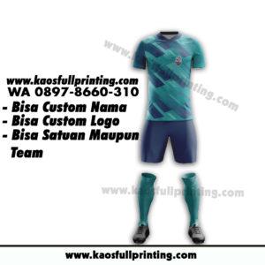 Konveksi-Jersey-Futsal-Bandung-WA-0897-8660-310