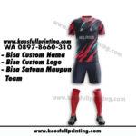Tempat Bikin Kostum Futsal Bandung