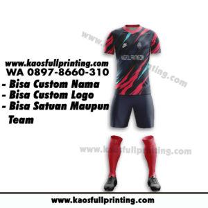 Tempat-Bikin-Kostum-Futsal-Bandung WA 0897-8660-310