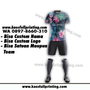Vendor-Jersey-Bandung-WA-0897-8660-310