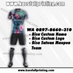 Jersey-Futsal-Full-Printing-WA-0897-8660-301