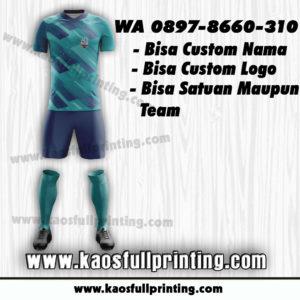 Jersey-Futsal-Printing-Bandung-WA-0897-8660-310