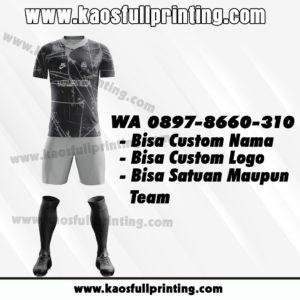 Jersey-Futsal-Printing-Terbaik-WA-0897-8660-301