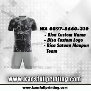 Konveksi Jersey Futsal Bandung WA 0897-8660-310