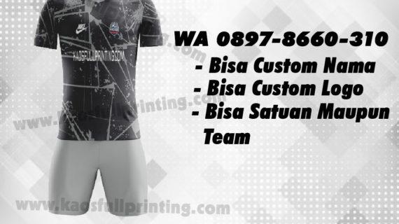 Konveksi Jersey Futsal Bandung | WA 0897-8660-310