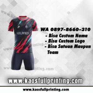 Konveksi-Jersey-Futsal-Printing-WA-0897-8660-310