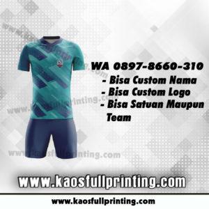 Konveksi-Jersey-Futsal-Terbaik-WA-0897-8660-310