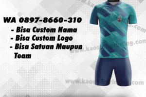Produsen-Jersey-Futsal-Printing-WA-0897-8660-310