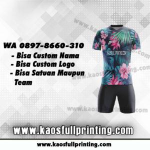 Produsen Jersey Futsal di Bandung