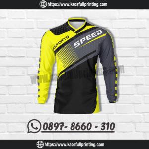 Jersey-Sepeda-Custom-murah
