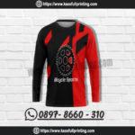 jersey-sepeda-custom-jakarta