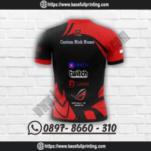 Custom-Jersey-Esport-Bandung-Belakang