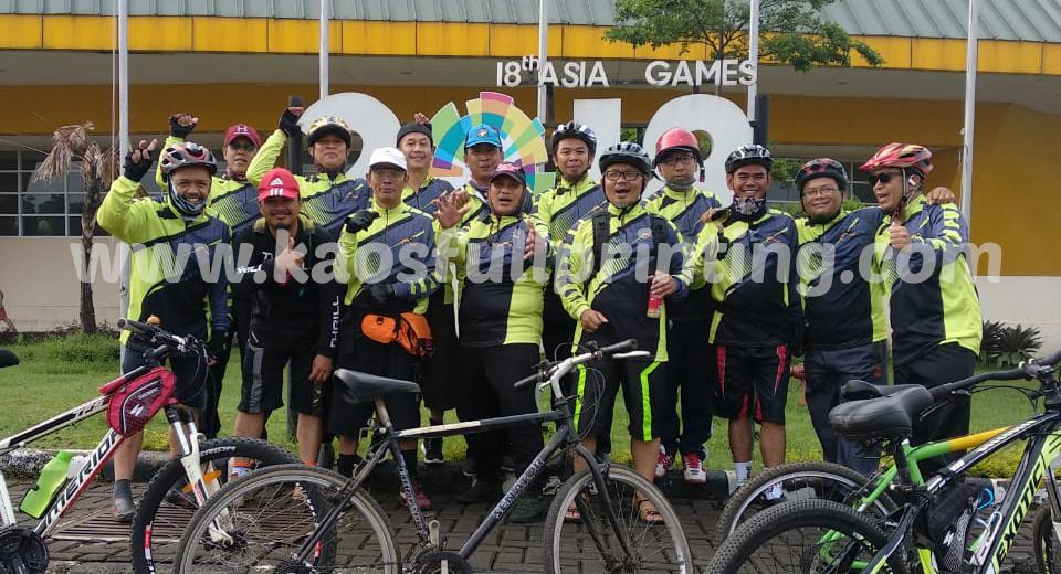 Tempat-Bikin-Jersey-Sepeda-custom-Bandung