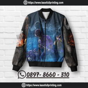 jaket-bomber-desain-sendiri