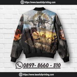 jaket-bomber-desain-sendiri-belakang