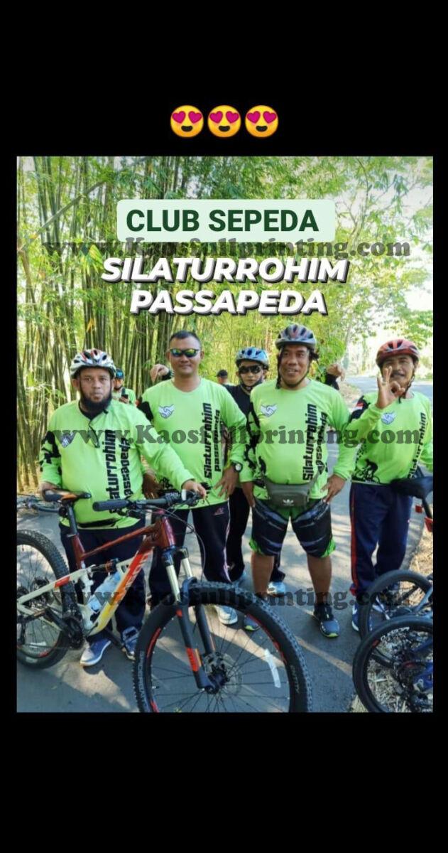 Testimoni-Jersey-Sepeda-Kaosfullprinting