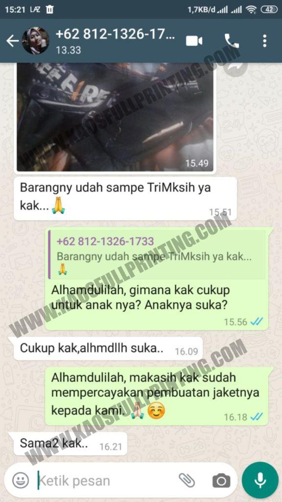 WhatsApp-Image-2020-02-17-at-15