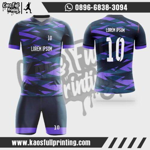 Kaos-Futsal-Printing-Bandung