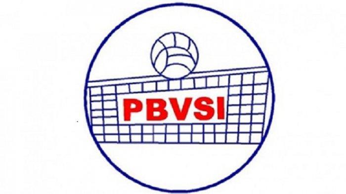 Logo PBVSI