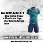 Produsen Jersey Futsal Printing | WA 0897-8660-310