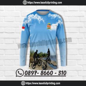 Jersey-Sepeda-Mtb-Custom
