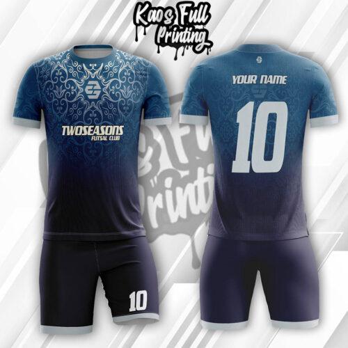 Jersey-Futsal-Keren-Printing